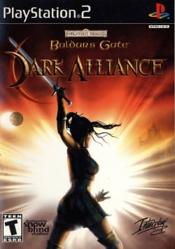 Cover Baldur s Gate Dark Alliance.jpg
