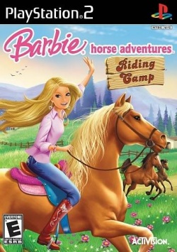 Cover Barbie Horse Adventures Riding Camp.jpg