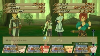 Tales of The Abyss 4K - Victory.jpg