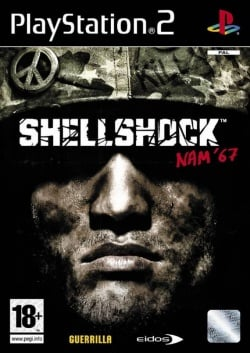 Cover ShellShock Nam 67.jpg