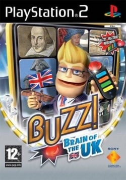 Buzz! Brain of the UK.jpg
