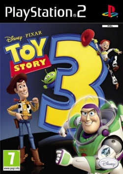 Cover Disney Pixar Toy Story 3.jpg
