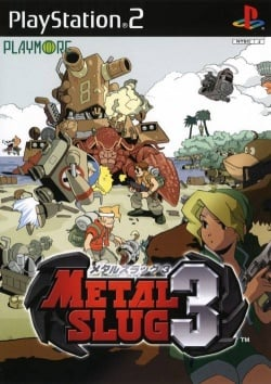 Metal Slug 3 Coverart.jpg