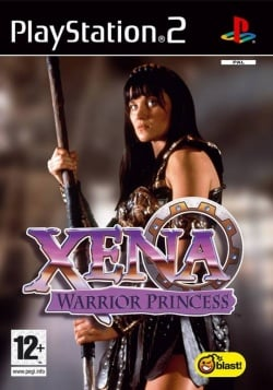 Cover Xena Warrior Princess.jpg