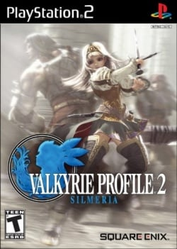 Valkyrie Profile 2.jpeg