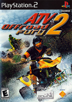 ATV Offroad Fury 2 Coverart.png