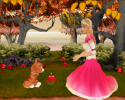 Barbie in The 12 Dancing Princesses ingame 2.png