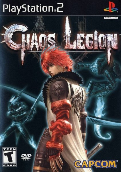 File:Chaos Legion.jpg