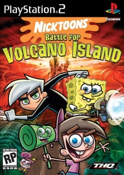 Nicktoons Battle for Volcano Island.jpg