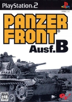 Cover Panzer Front Ausf B.jpg