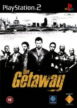 The Getaway PS2.jpg