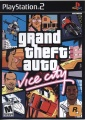 Grand Theft Auto- Vice City.jpg