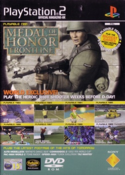 Official PlayStation 2 Magazine Demo 21.jpg