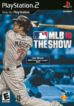 Cover MLB 10 The Show.jpg