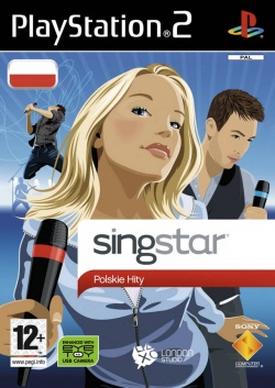 Cover SingStar The Biggest Solo Stars.jpg