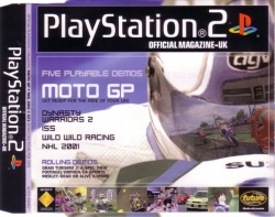 Official PlayStation 2 Magazine Demo 3.jpg