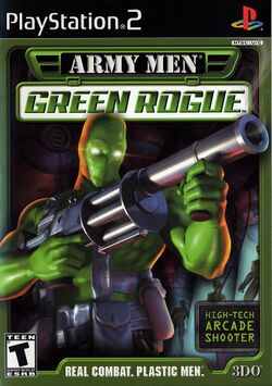 Army Men Green Rogue.jpg