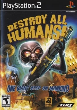 Destroy All Humans.jpeg