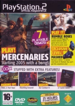 Official PlayStation 2 Magazine Demo 55.jpg