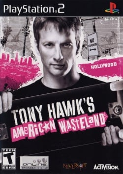 Cover Tony Hawk s American Wasteland.jpg