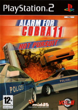 Alarm For Cobra 11 Vol 2 Hot Pursuit.png
