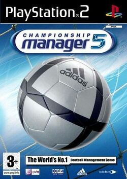 Cover Championship Manager 5.jpg