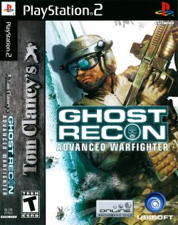 Ghost Recon Advanced Warfighter.jpg