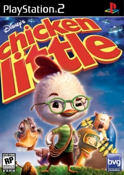 Chickenlittle.jpg