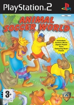 Cover Animal Soccer World.jpg