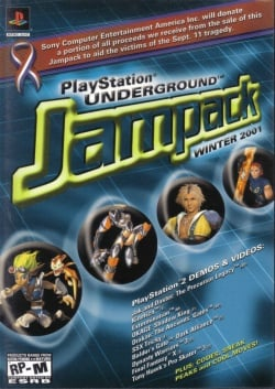 Cover PlayStation Underground Jampack Winter 2001.jpg
