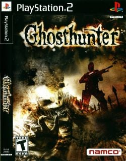 Cover Ghosthunter.jpg