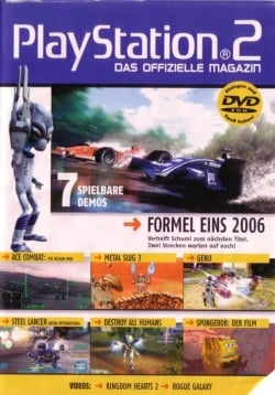 Official PlayStation 2 Magazine Demo 77.jpg