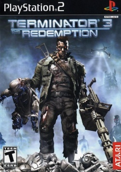 Cover Terminator 3 The Redemption.jpg