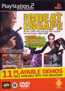 Official PlayStation 2 Magazine Demo 37.jpg