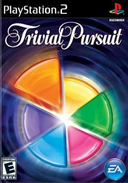 Cover Trivial Pursuit.jpg