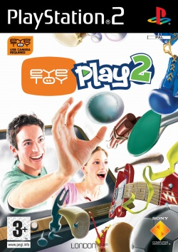 Cover EyeToy Play 2.jpg