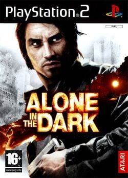 Cover Alone in the Dark.jpg