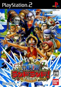 Cover One Piece Round the Land.jpg