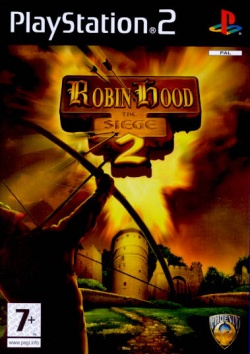 Cover Robin Hood The Siege 2.jpg
