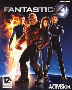 Fantastic Four (2005 video game).jpg