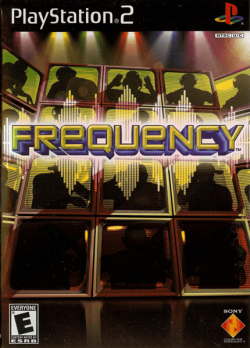 Frequency.png