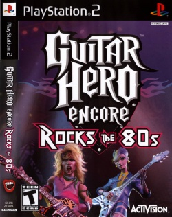 Guitar Hero Encore - Rock the 80s.jpg