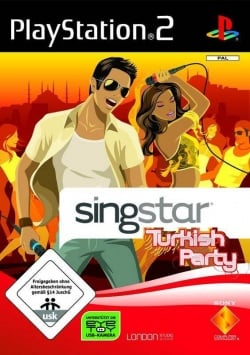Cover SingStar Turkish Party.jpg