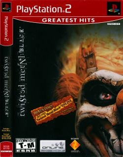Twisted metal black.jpg