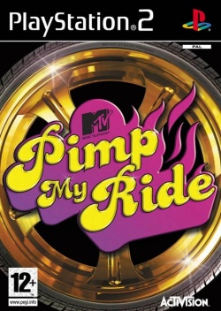 Cover Pimp My Ride.jpg