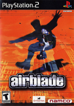 Airblade Coverart.png