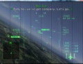 Ace Combat 5 The Unsung War Forum 2.jpg