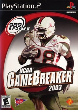 Cover NCAA GameBreaker 2003.jpg