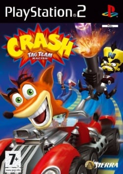 Crash Tag Team Racing Pal Cover.jpg