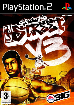 NBA Street V3 Coverart.png